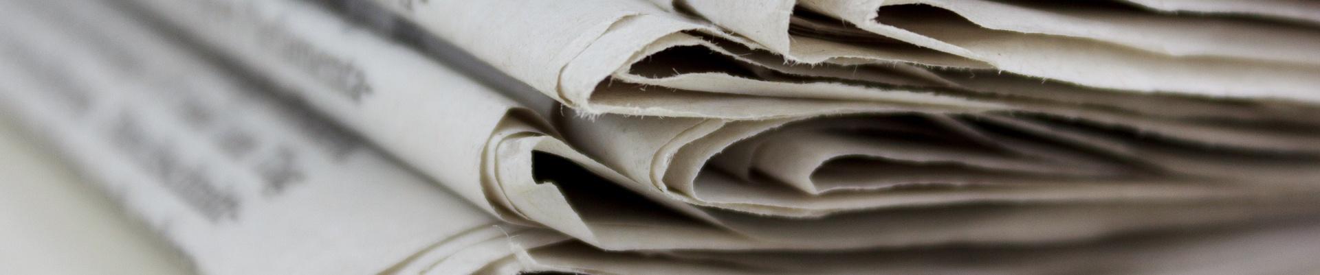 NewspaperHeader.jpg