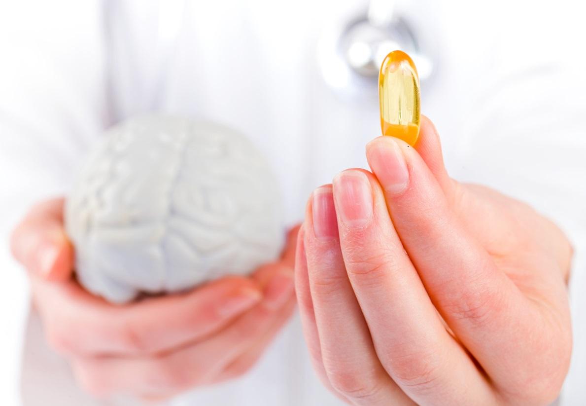 omega 3 brain 2.jpg