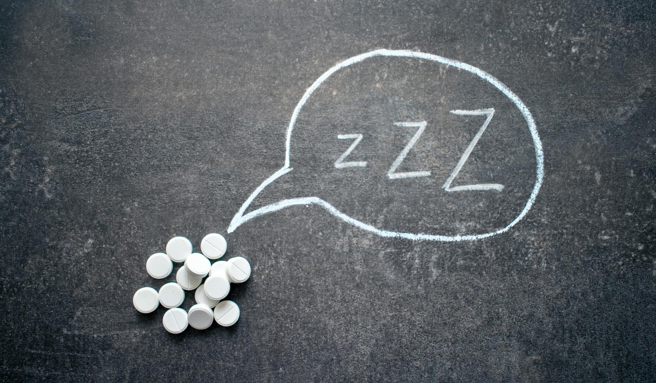 4 Ways Melatonin Regulates the Stress Response