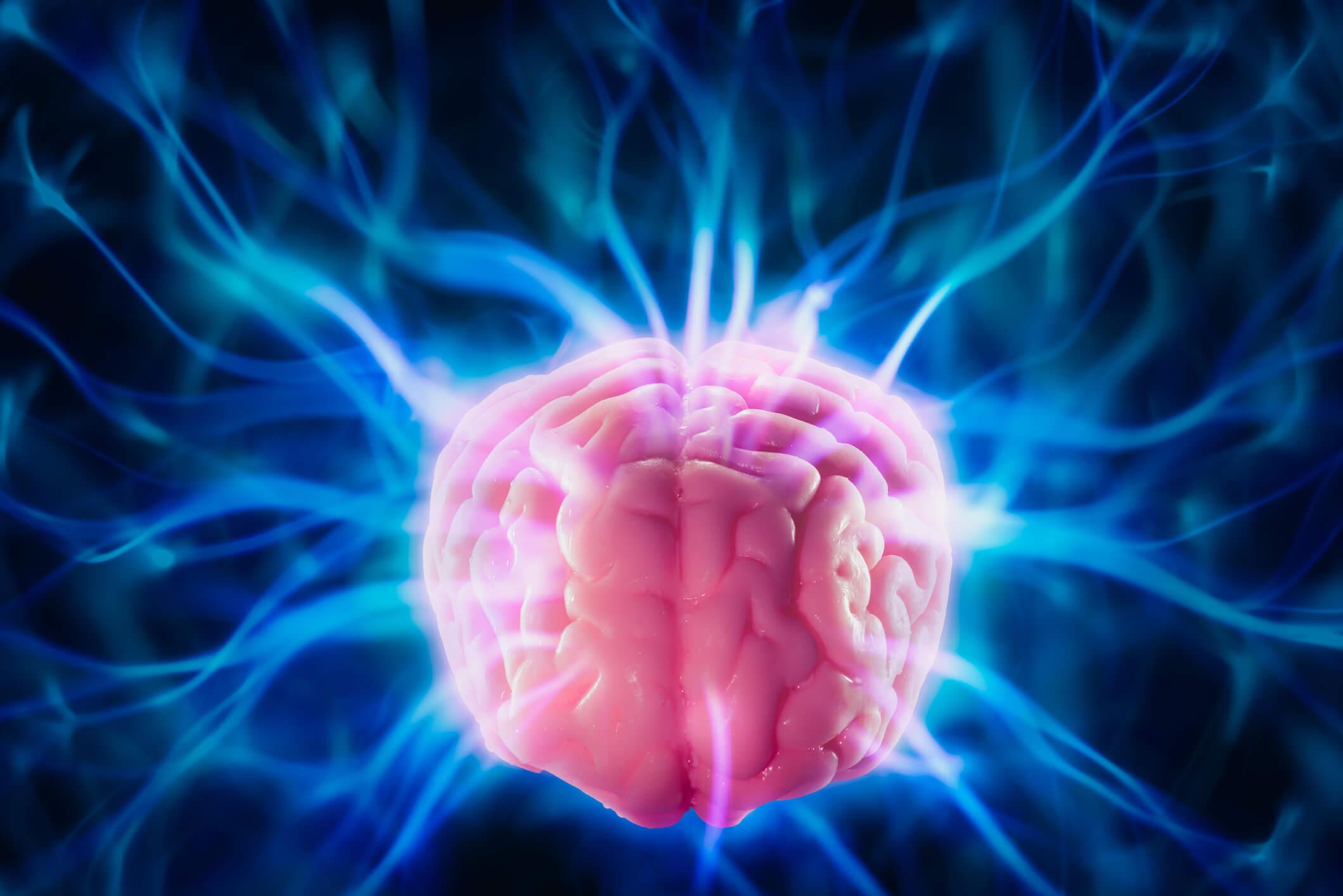 Healthy-brainwaves
