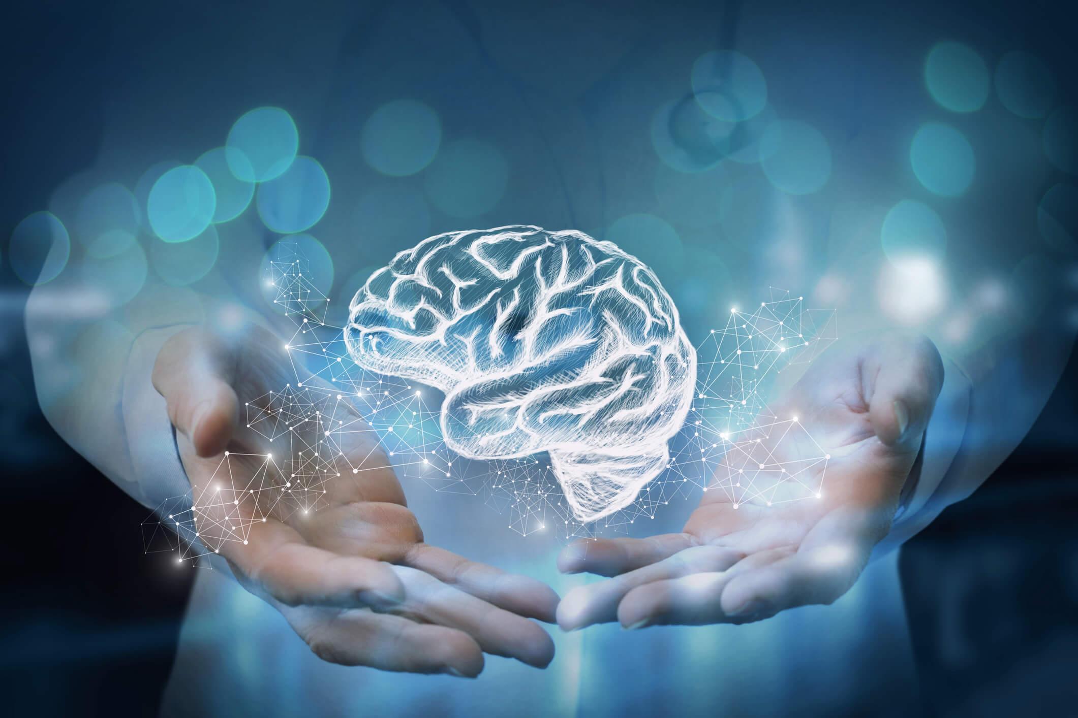 magnesium-to-brain