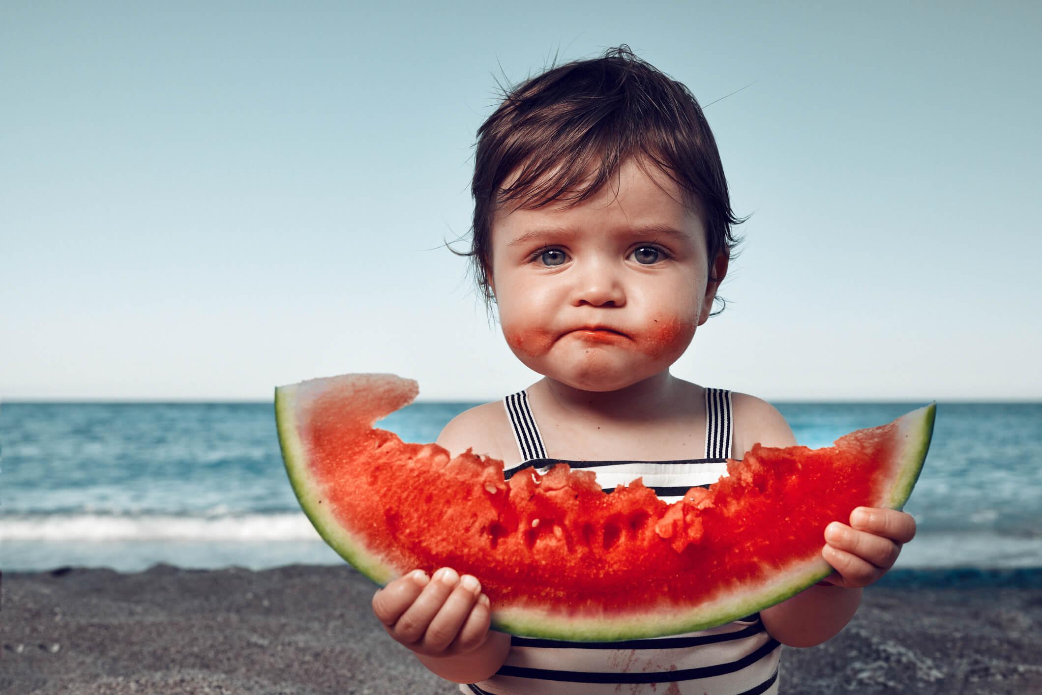 uv-protective-foods