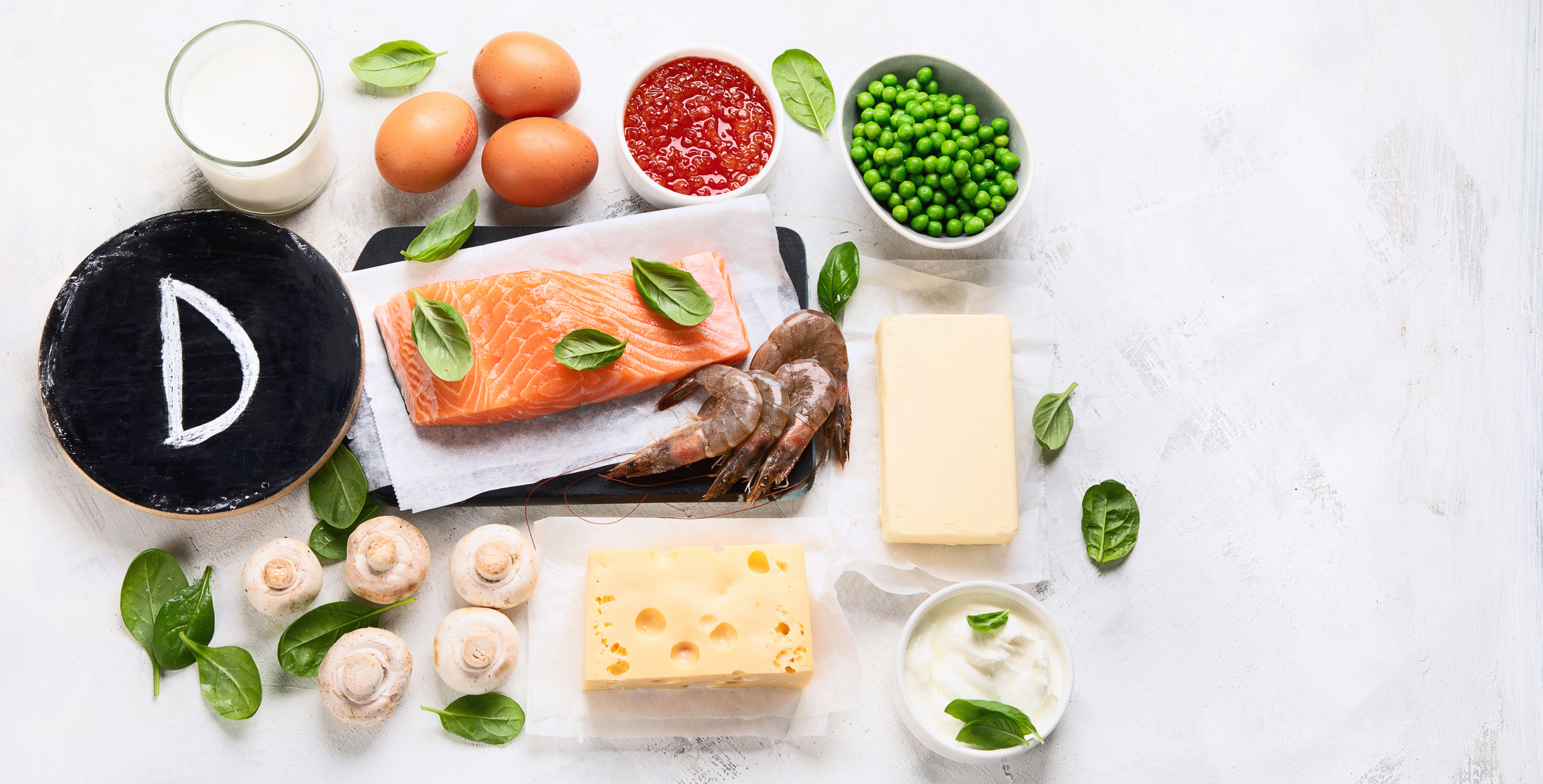 The Role of Fatty Acids in Immunity